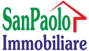 logo SAN PAOLO Immobiliare