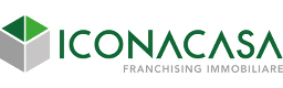 logo ICONACASA Ponsacco