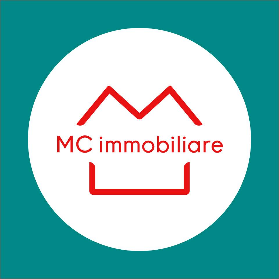 logo MC Immobiliare