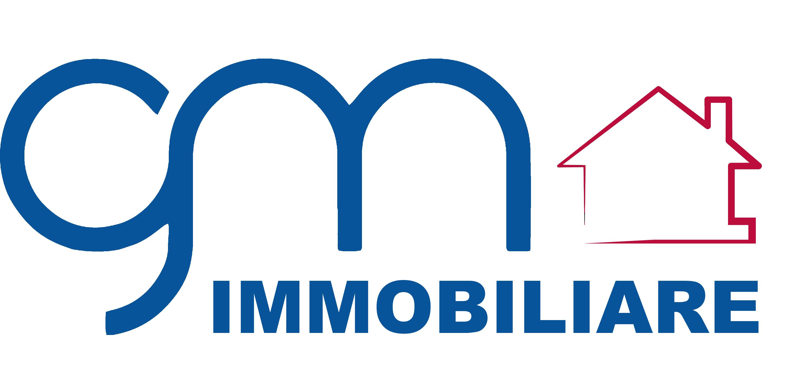 logo GM Immobiliare