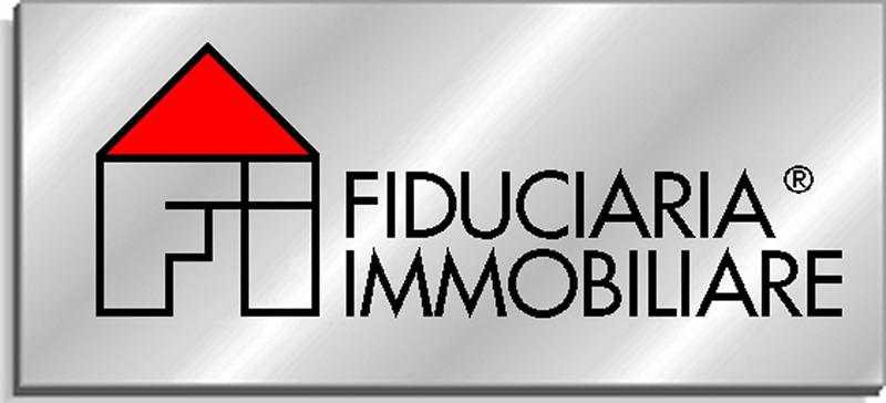 logo Fiduciaria Immobiliare