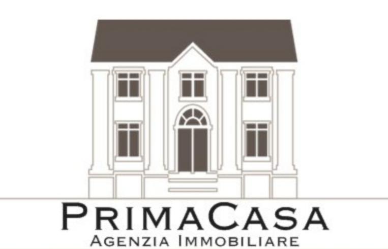 PrimaCasa Agenzia Immobiliare