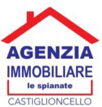 LE SPIANATE Agenzia Immobiliare