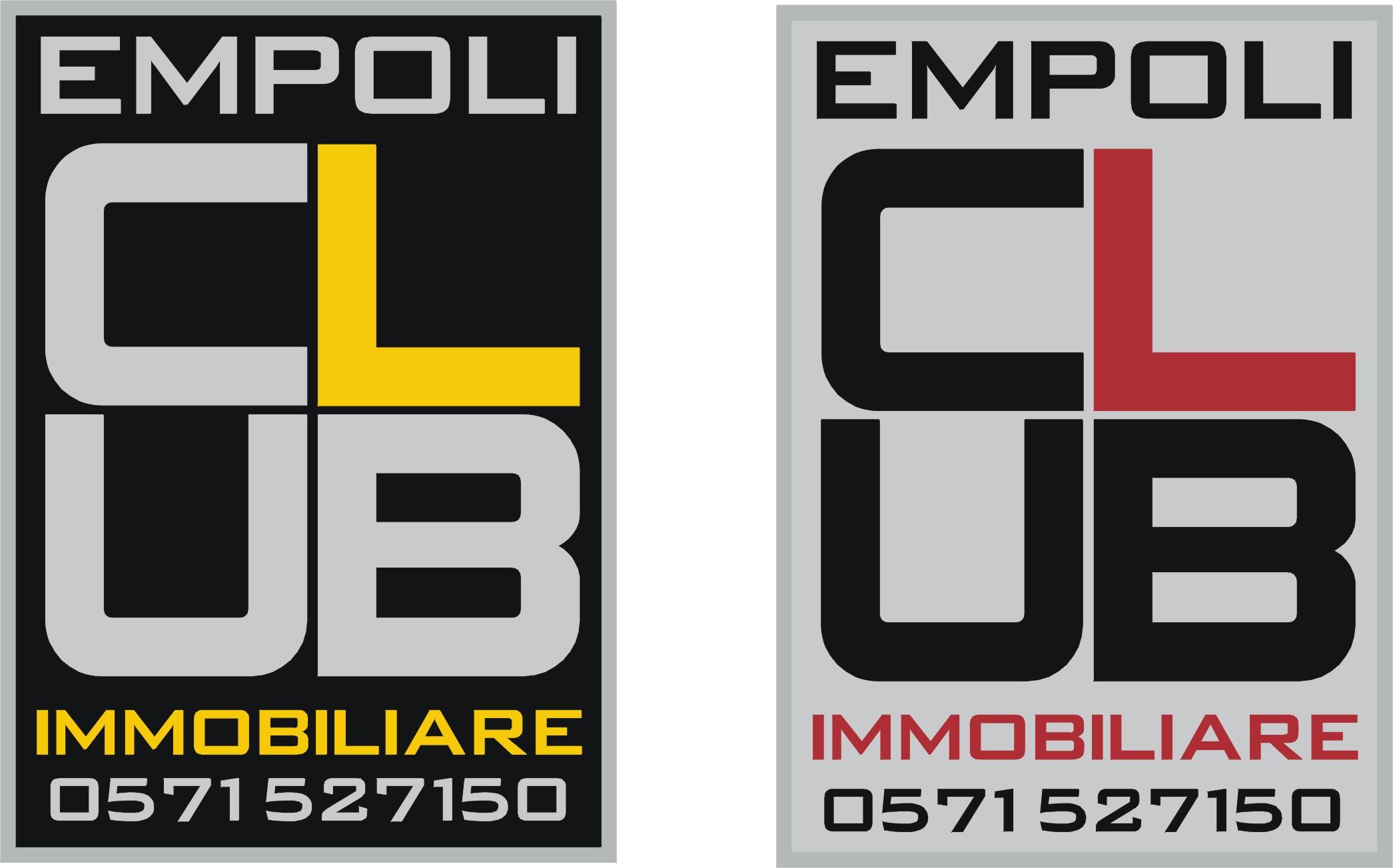 logo EMPOLI CLUB IMMOBILIARE