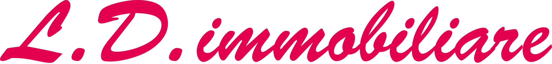 logo LD Immobiliare