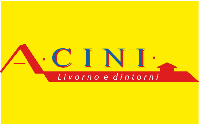 CINI - Ag. Immobiliare