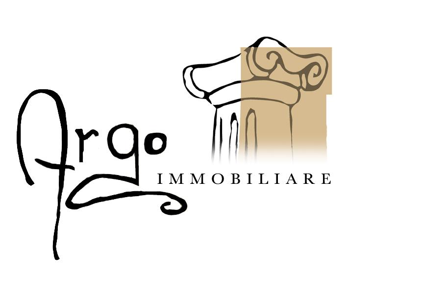 logo ARGO Immobiliare