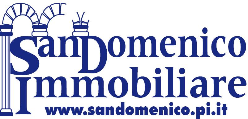 logo SAN DOMENICO Immobiliare