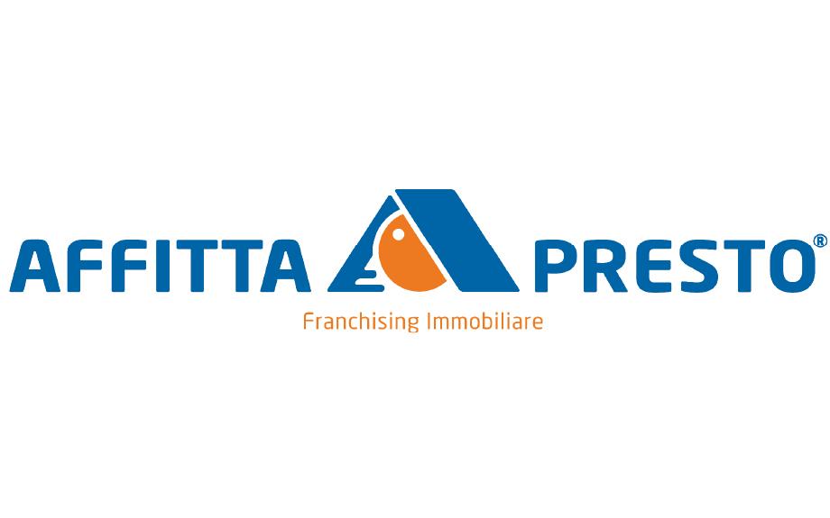 logo AFFITTA PRESTO Pontedera