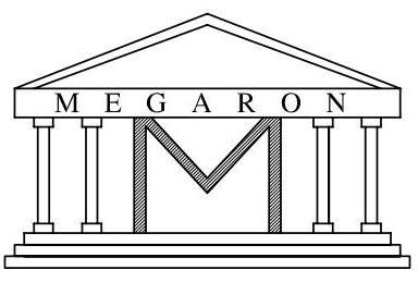 Megaron Immobiliare Agenzie di Pisa - Livorno - Lucca - Pontedera