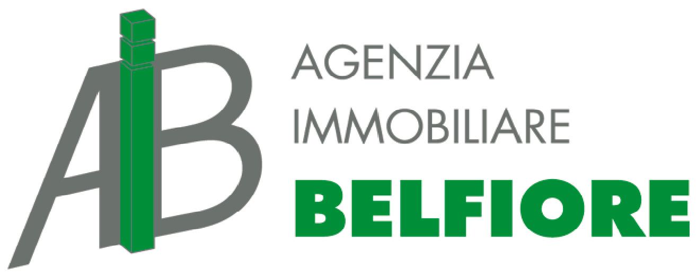 logo BELFIORE Immobiliare