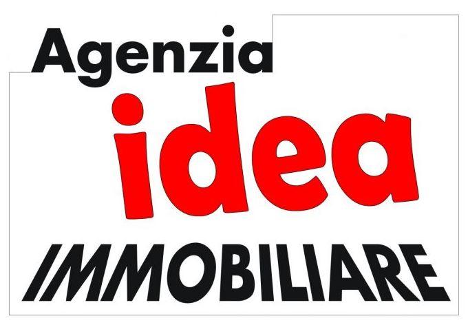 logo Agenzia IDEA Immobiliare