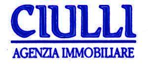 logo CIULLI Agenzia Immobiliare