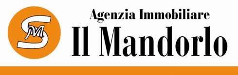 logo IL MANDORLO - Ag. Immobiliare