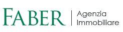 logo FABER Immobiliare