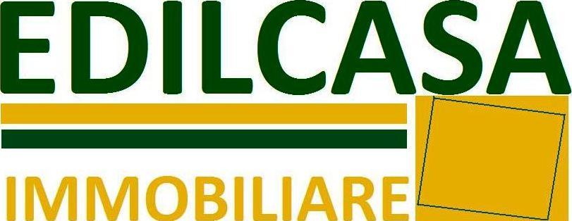 logo EDILCASA Immobiliare
