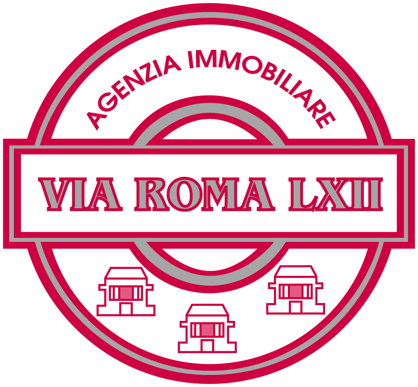 VIA ROMA LXII - Agenzia Imm.re