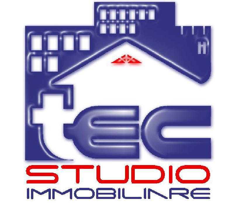logo TEC Immobiliare