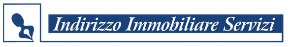 logo INDIRIZZO IMMOBILIARE SERVIZI