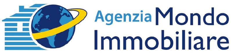 logo MONDO IMMOBILIARE Agenzia