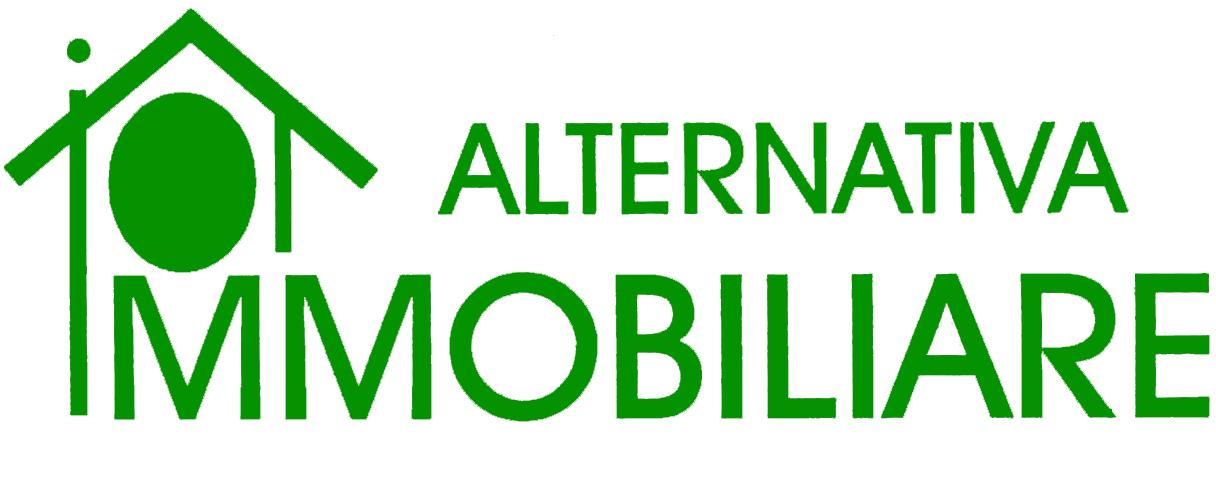 logo ALTERNATIVA Immobiliare