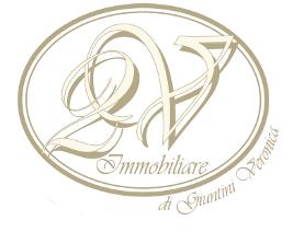 logo 2V Immobiliare