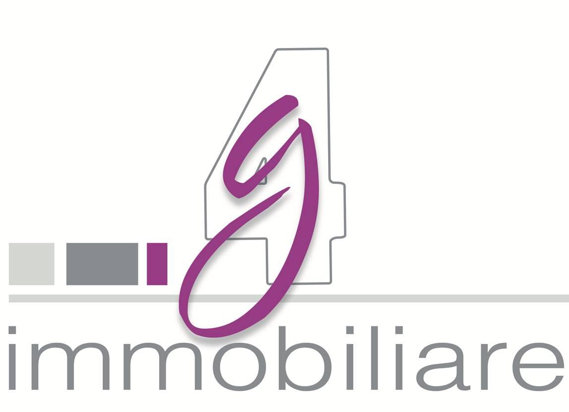 logo G4 Immobiliare