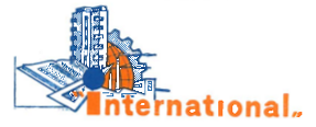 logo INTERNATIONAL - Ag. Immobiliare