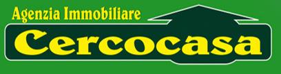 logo CERCO CASA - Ag. Immobiliare