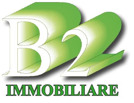 logo B2 IMMOBILIARE
