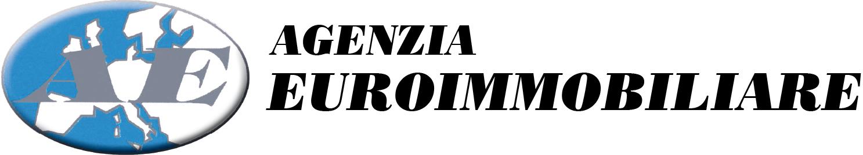logo EUROIMMOBILIARE Ag.