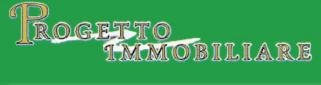 logo PROGETTO Immobiliare