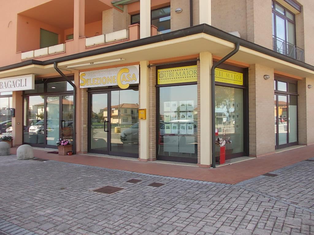 SELEZIONE CASA  agenzia immobiliare