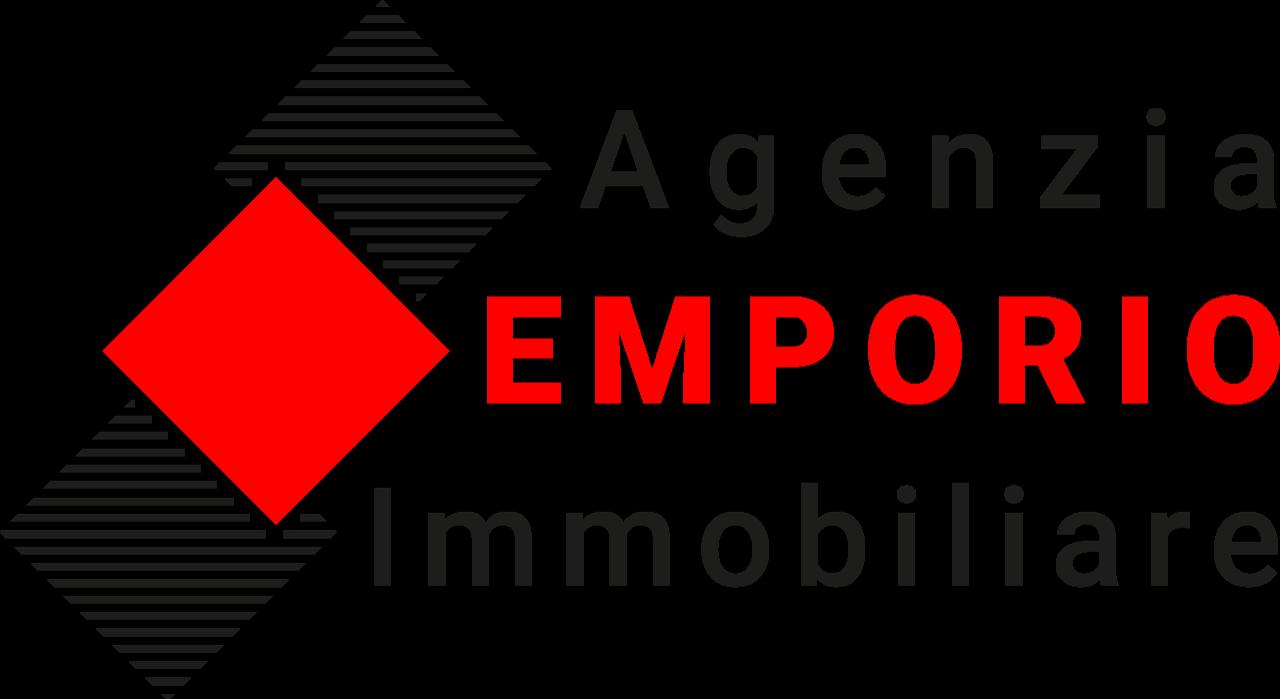 Agenzia EMPORIO Immobiliare