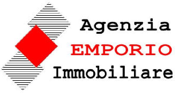 logo Agenzia EMPORIO Immobiliare