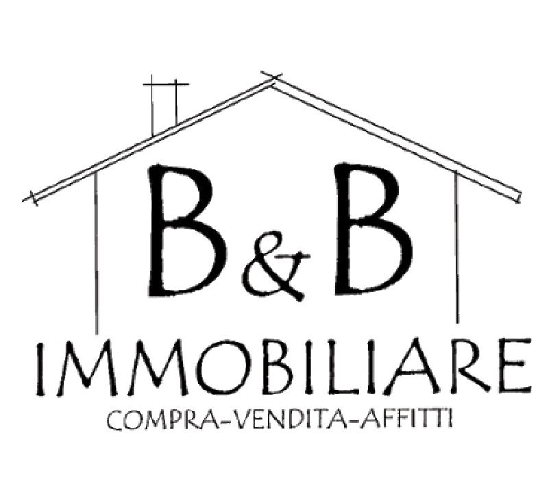 logo B & B Immobiliare