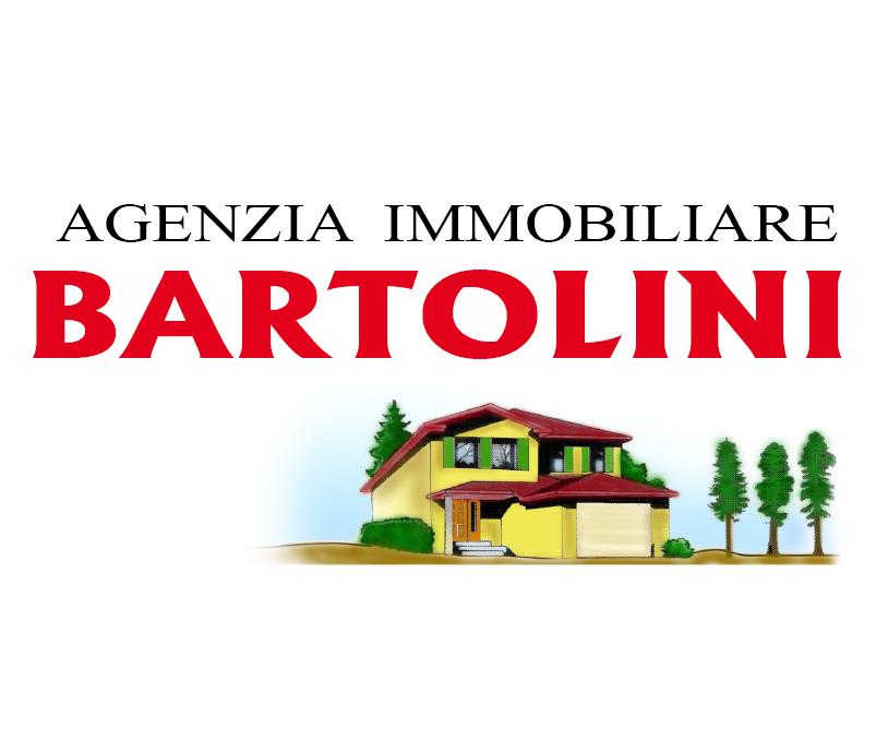 logo BARTOLINI Immobiliare