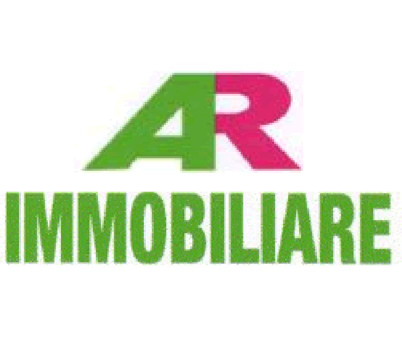 A.R. IMMOBILIARE
