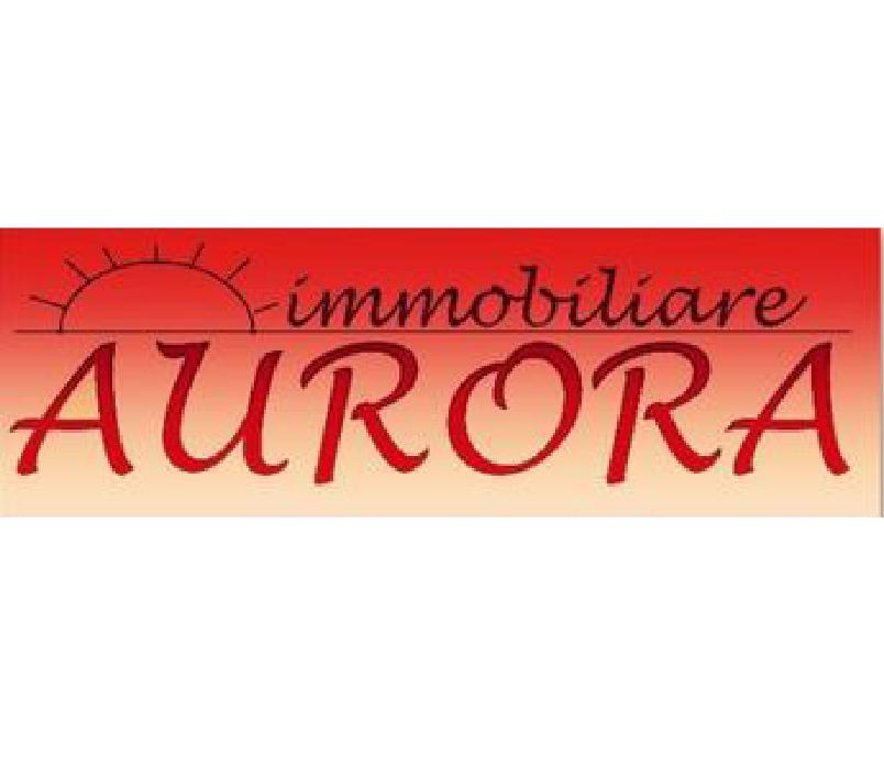 Aurora Immobiliare