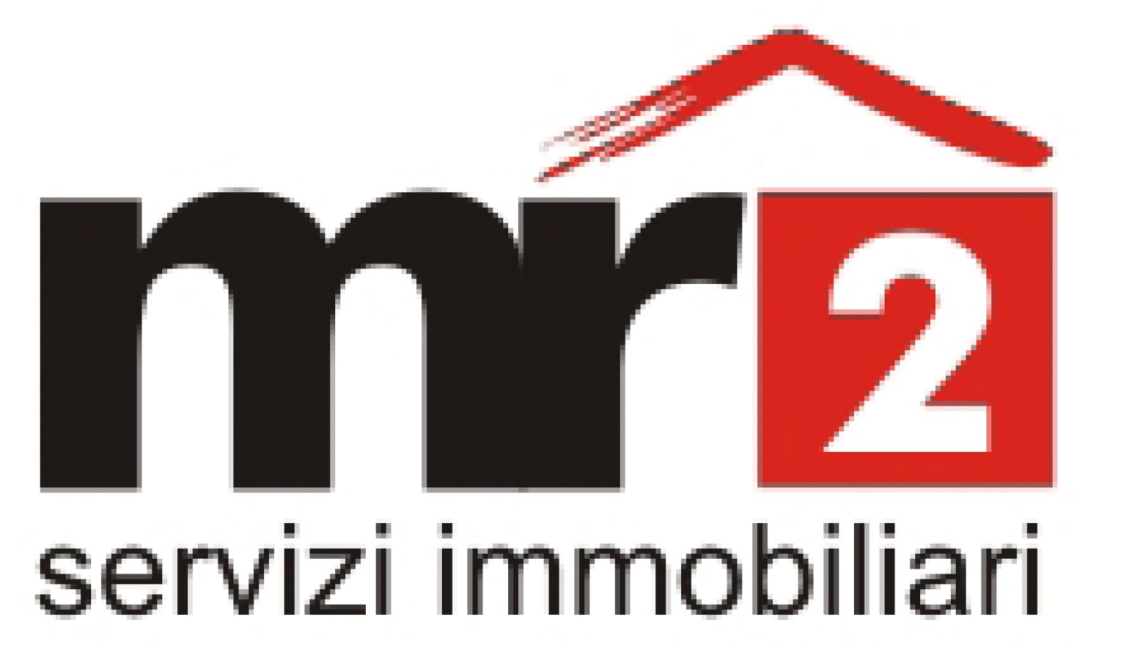 logo MR2 Servizi Immobiliari