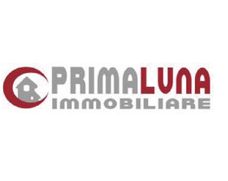 logo PRIMALUNA Immobiliare