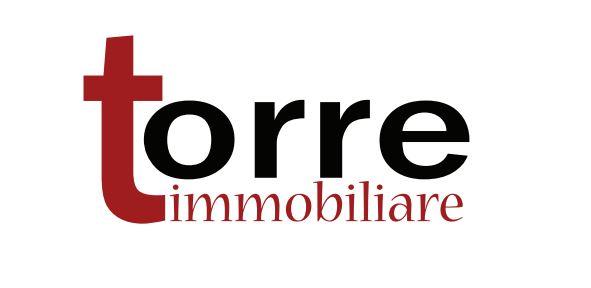 TORRE IMMOBILIARE