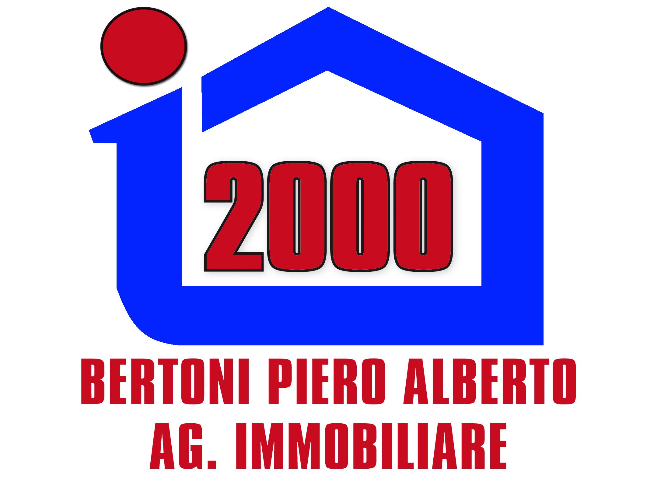 Geom. Bertoni Piero Alberto Ag. Immobiliare