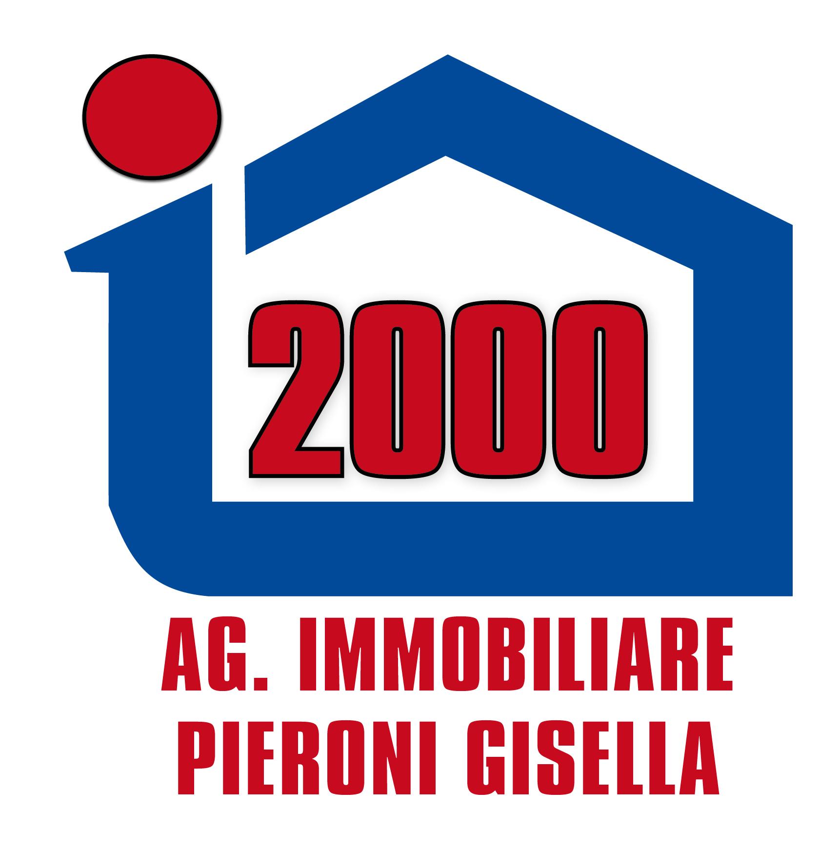Pieroni Gisella