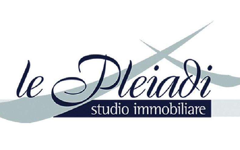 LE PLEIADI Studio Immobiliare