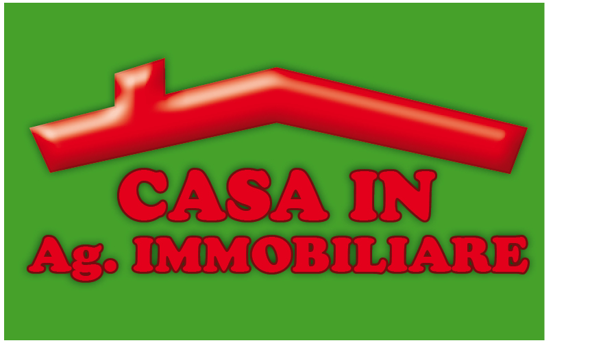 CASA IN Ag. Immobiliare
