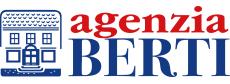 logo BERTI Agenzia Immobiliare