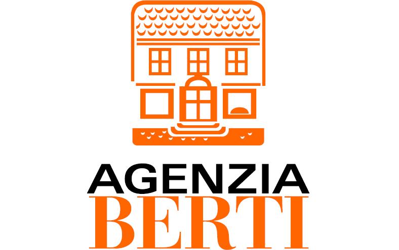BERTI Agenzia Immobiliare