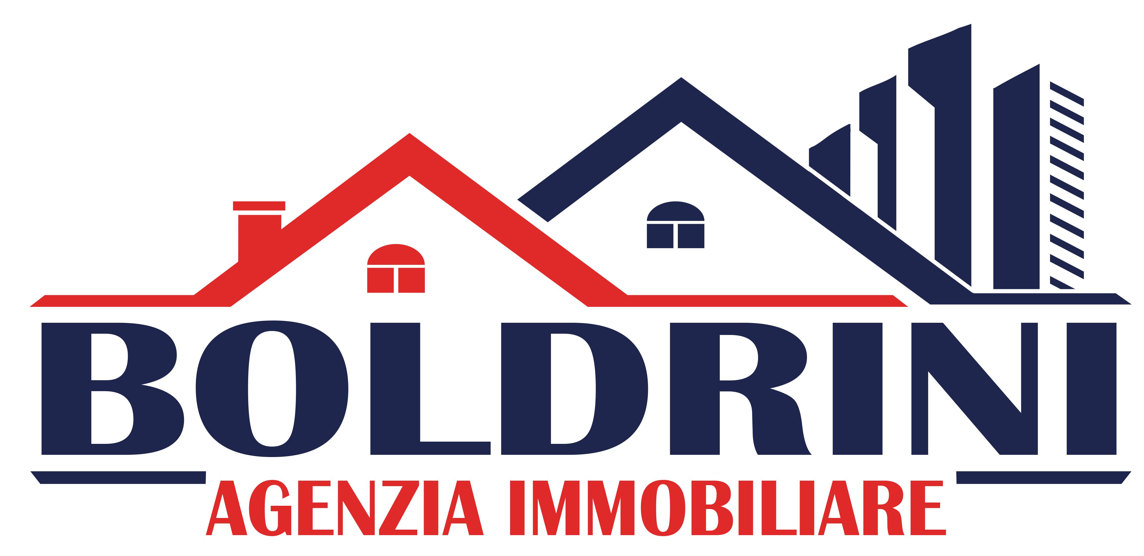 Agenzia Immobiliare Boldrini