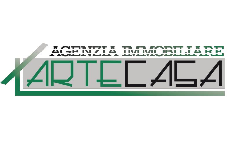 logo ARTECASA Immobiliare